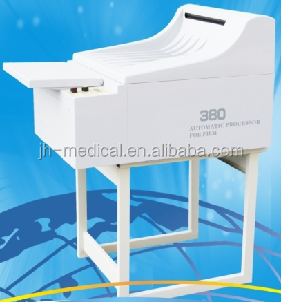 Automatic X-Ray Film Processor JH-380H