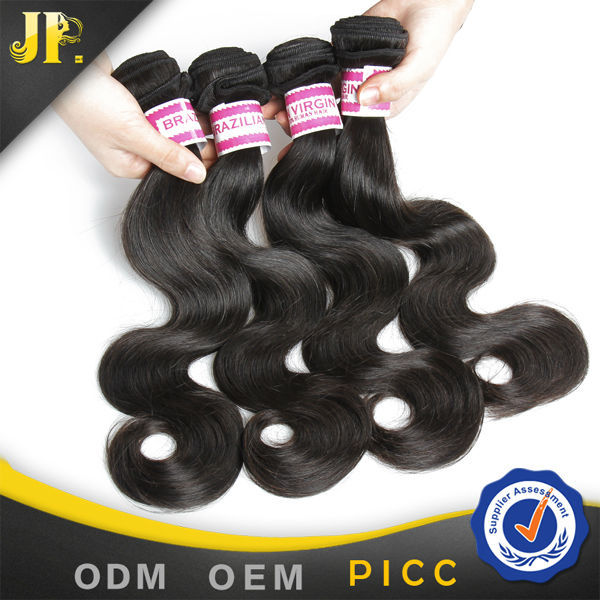 JP Hair Virgin Long Lasting Wholesale Raw Human Hair From Vietnam