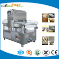 Cheap price ultrasonic cake cutting machine tools