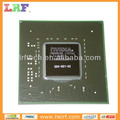G84-601-A2 15+ Newest Computer BGA Graphics Card Chip for Laptop Motherboard Chipset