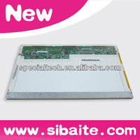 New Replacement Lcd Screen Laptop 10.1