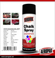 environmentally friendly Chalk Spray with the lowest price
