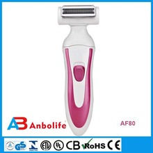 buy thread cotton epilator best selling laser epilator battery operated hair remover for women