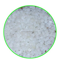 high quality best price Virgin&Recycled pp pellets plastic raw material hdpe/ldpe/lldpe/abs/ps/pp granules/pellets for hot sale