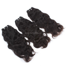 6a raw unprocessed indian remy hair extension bulk buy chinese products online for youtube