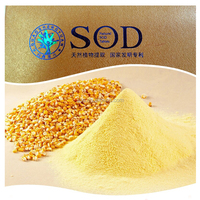 SOD plant food enzymes/orgotein distributor in nanjing