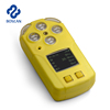 Multi Sensor Detector Portable Handheld For