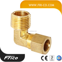 Good Supplier Std Three Way Pipe Fitting
