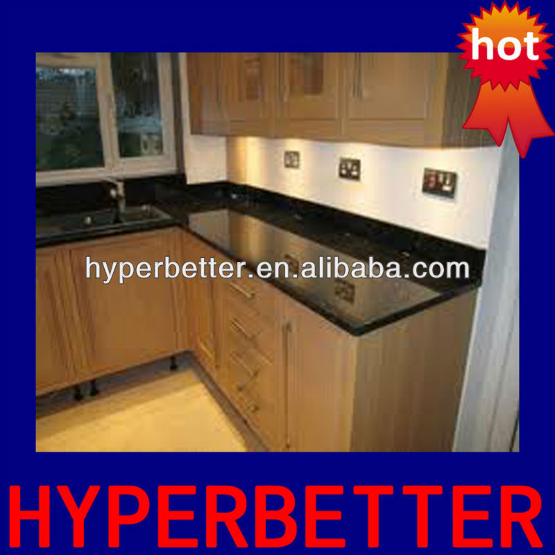 Prefab laminate kitchen countertops