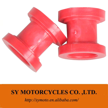 dirt bike parts, Nylon Chain Roller