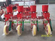 good quality corn seeder 4 rows