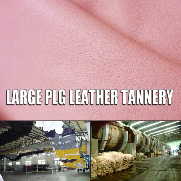 chinese pigskin full grain pig lining leather pig split leather rex rabbit fur blanket Cow grain leather for furniture