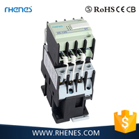 RHENES Wholesale Products Ev5C Switching Capacitor