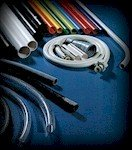 PVC Tubing And Hoses