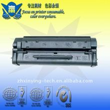 Toner cartridge of 390A/F compatible with canon EP-A, HP 5L/6L/5ML