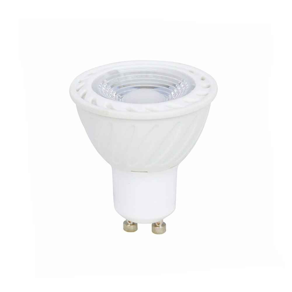 high power 3w mr16 gu10 gu5.3 e27 led mini spot light