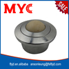 hot sale heavy duty ball transfer unit /universal bearing price