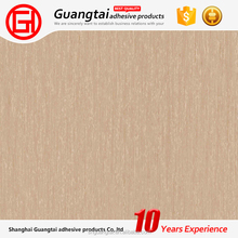 factory /manufacter offer,pvc ceiling embossed film used for gypsum board