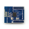 /product-detail/new-nrf51822-bluetooth-module-bluetooth-4-0-development-board-2-4g-60421526660.html
