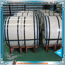 Galvanized coil/sheet metal roofing rolls/painted steel coil