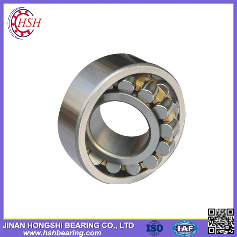 price of used car in dubai Papermaking Machinery Roller Bearing from jinan hongshi company 22230k
