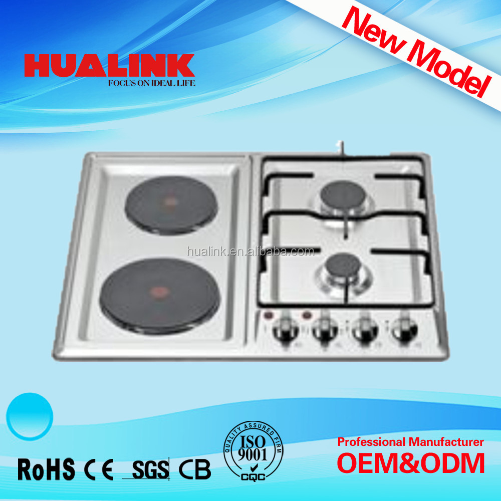 Professional glass top gas stove all brands burner gas stove gas stove part name