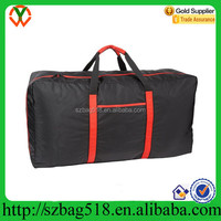 Tote-a-ton 33 Inch Duffle Luggage