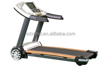 T7 Treadmill Fitness Equipment Safe And