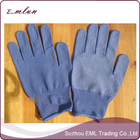 Labor insurance gloves wholesale / cheap work gloves/personalized work gloves