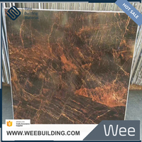 china ceramic granite tile