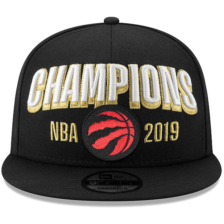 2019 Canada Basketball Team Raptors Championship <strong>Hat</strong>