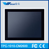 Low Cost 10 Inch Touch Screen Monitor TPC-1010-CM2600 Mini Tablet PC Board Free Shipping