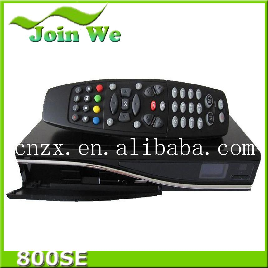 dm-800-hd-se wifi enigma2 Satellite Receiver dm 800 hd se wifi with sim 2.10 dm800se wifi pakistan satellite receiver