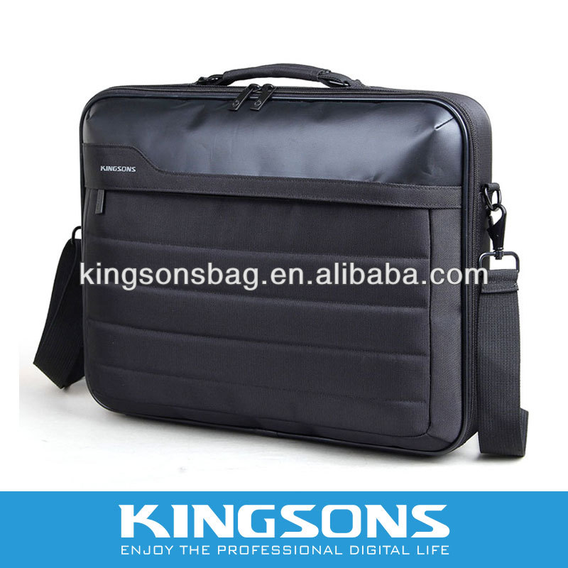 laptop bag, trolley laptop bag k8706