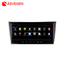 Car GPS Navigation Multimedia Play Quad Core Android Car GPS Navigation Factory Manufacturer For Mercedes Benz E class 2002-2008