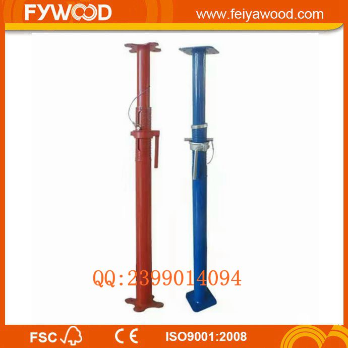 Acrow Prop shoring prop acrow prop bunnings for scaffolding construction support