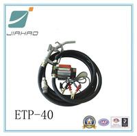 Electric Transfer Pump/pumps/oil pump,