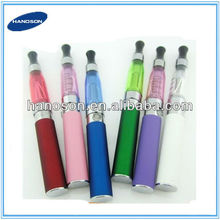 electronic cigarette - ego ce4 double set/ego kit ce4 - echo-d kits with CE,&RoHS proved