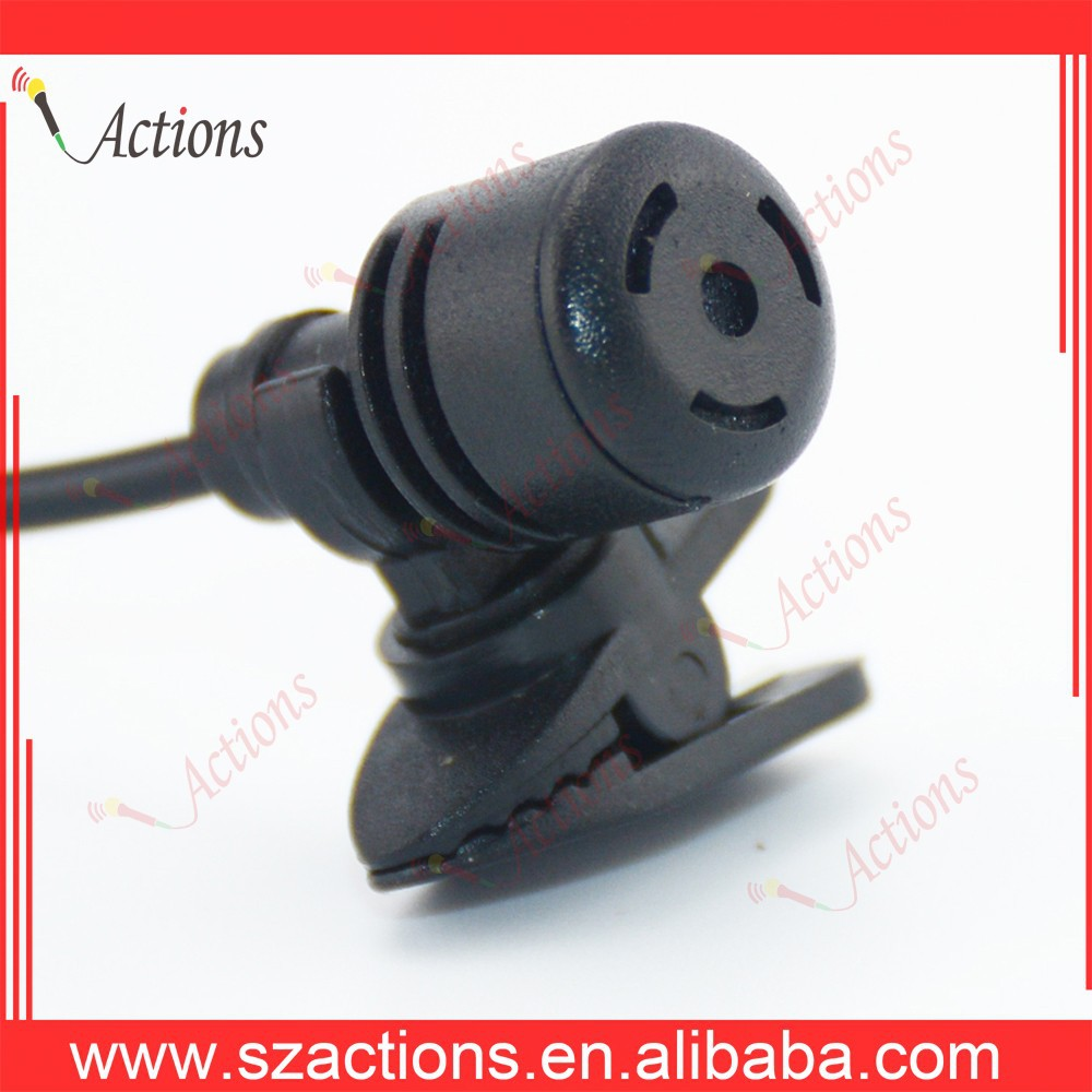 Wireless Microphone for Conference System conference room gooseneck microphone