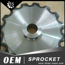 Professional Chain Sprocket Non-standard machine sprocket