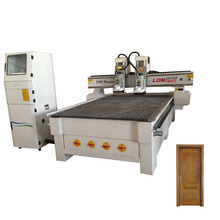 Hot sale cnc wood carving machine price
