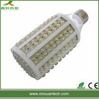 Hot selling corn led lamp e26/e27/b22 12 watt