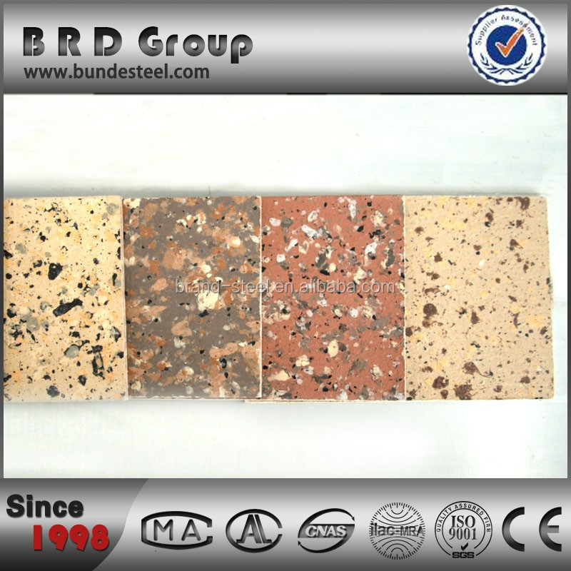 Fire and water resistant insulation board with factory for Moisture resistant insulation