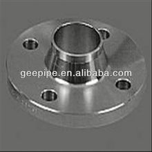 forged/forging pipe flange ring joint gasket