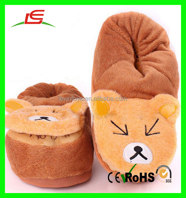 comfortable insider s business can women best you most slippers comforter the buy
