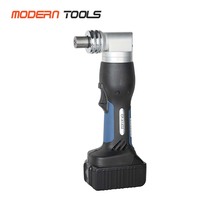 Battery Powered Hydraulic Pipe Expanding Tools For PEX MLCP