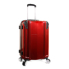 2017 HOT SALE Eminent Suitcase Airport