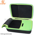 Custom size Newest shape storage eva foam molding bag