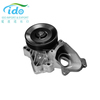 Auto engine well water pump for Land Rover freelander 98-06 PEB102470L
