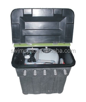 Complete Filtration Swimming Pool Products With Water Pump Buy Swimming Pool Products Swimming
